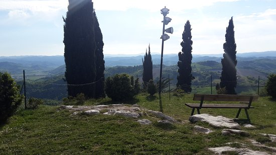 Peglio, Italië: TA_IMG_20170430_173323_large.jpg