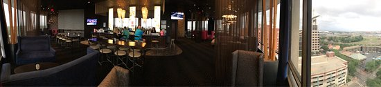 Holiday Inn - Mobile Downtown/Historic District: photo0.jpg