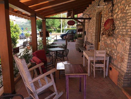 Campello sul Clitunno, Italia: photo2.jpg