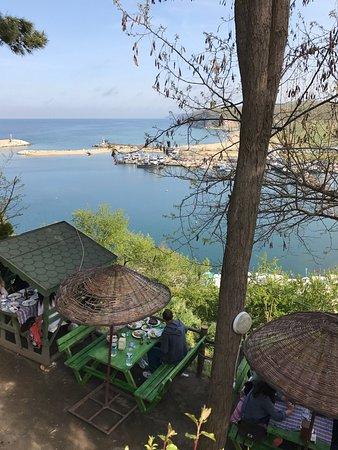 Kiyikoy, Turquía: photo0.jpg