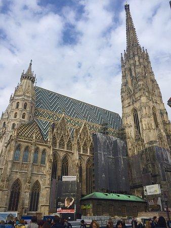 Historic Center of Vienna: photo0.jpg