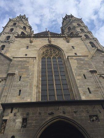 Historic Center of Vienna: photo1.jpg