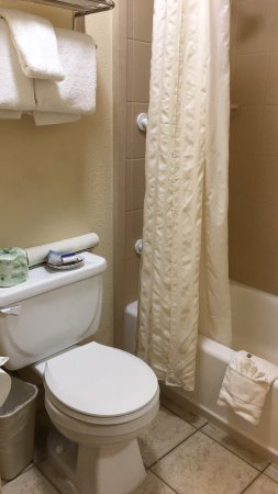 Best Western San Diego/Miramar Hotel: photo8.jpg