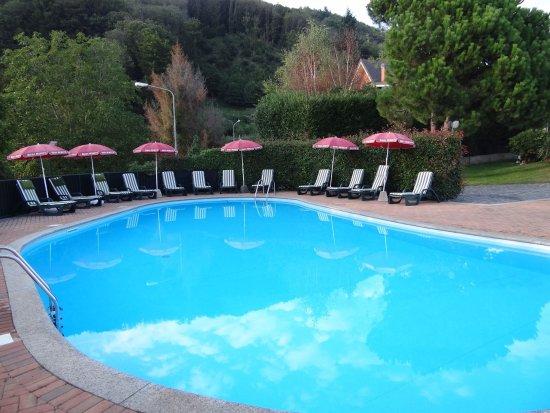 Hotel Colli Fioriti
