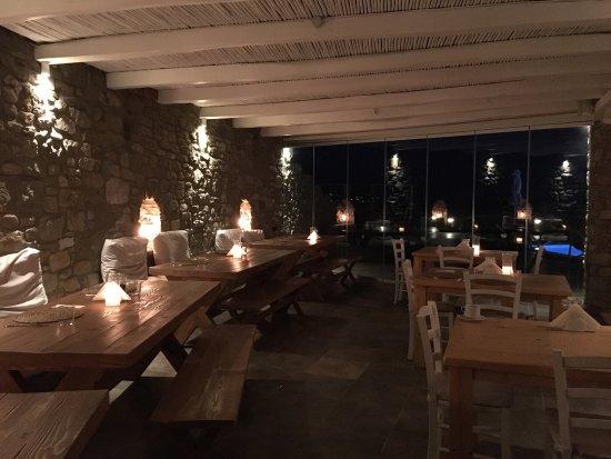 Rocabella Mykonos Art Hotel & SPA: photo2.jpg