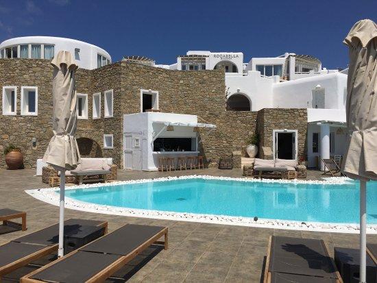 Rocabella Mykonos Art Hotel & SPA: photo4.jpg