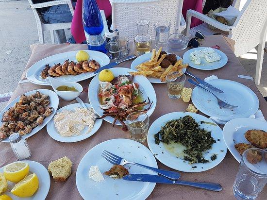 Kiato, Grecia: 20170430_162555_large.jpg