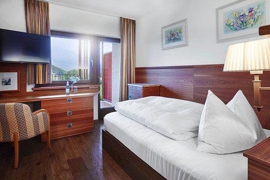 Rubner Hotel Rudolf Tripadvisor