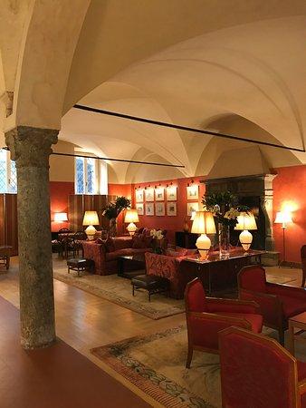 Four Seasons Hotel Milano : photo2.jpg