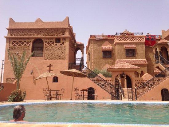 Riad Nezha: photo3.jpg