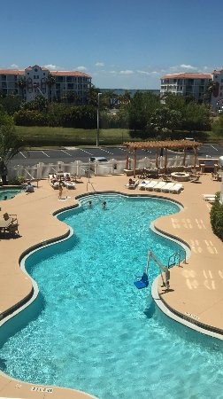 Country Inn & Suites By Carlson, Port Canaveral: photo1.jpg