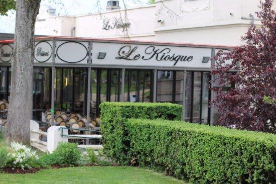 Office De Tourisme De L Aveyron Hotels Restaurants