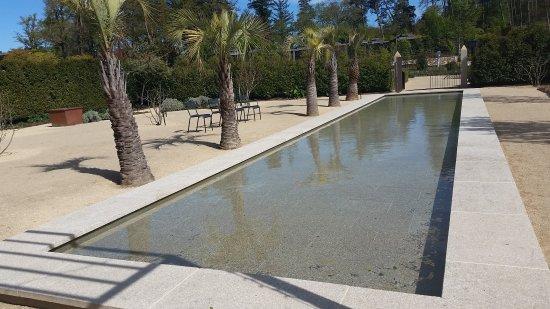 Les Jardins Sothys : 20170429_162353_large.jpg