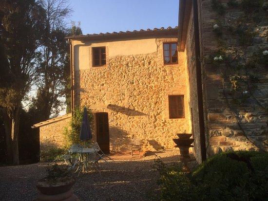 Tenuta Sant'Ilario: photo6.jpg