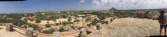 Paradera, Aruba: photo0.jpg