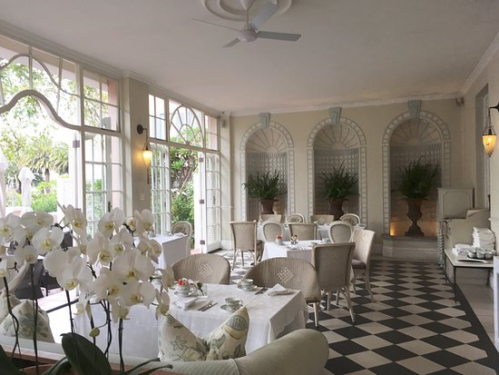 Belmond Mount Nelson Hotel: photo2.jpg