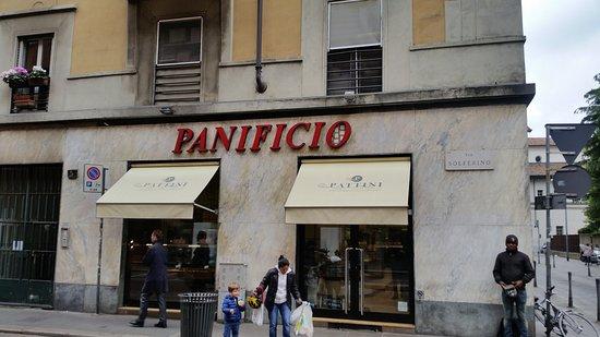 Pattini e Marinoni: 20170424_125936_large.jpg