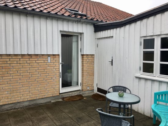 Amager Guesthouse: photo1.jpg