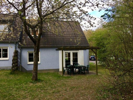 Gunderath, Alemania: photo0.jpg