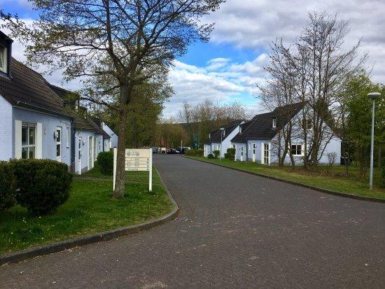 Gunderath, Alemania: photo1.jpg