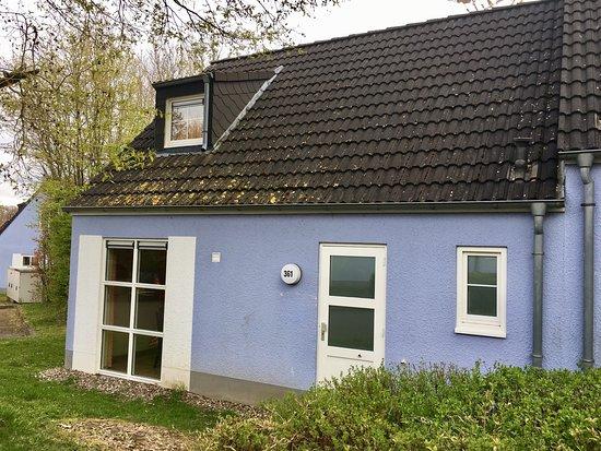 Gunderath, Alemania: photo4.jpg