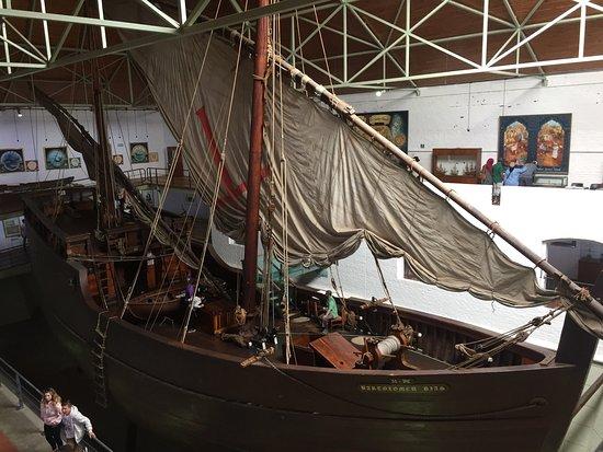 Bartolomeu Dias Museum Complex: photo0.jpg