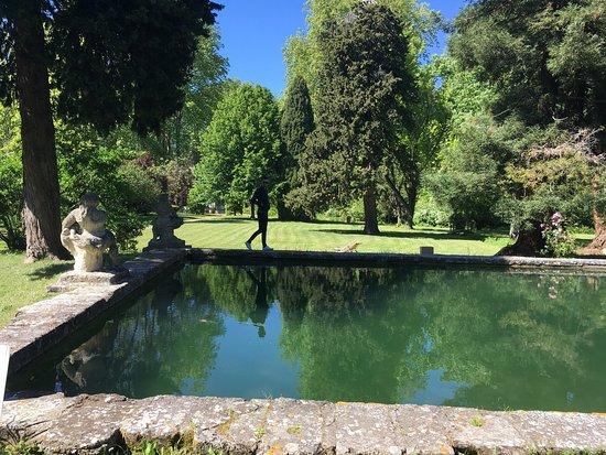 Chateau de Roussan: photo1.jpg