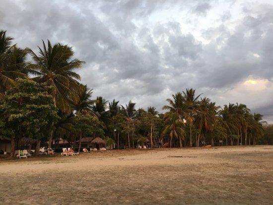 Hotel Villas Playa Samara: photo2.jpg