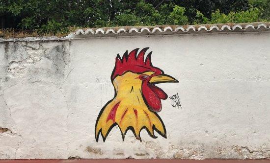 São Brás de Alportel, Portugal: photo1.jpg