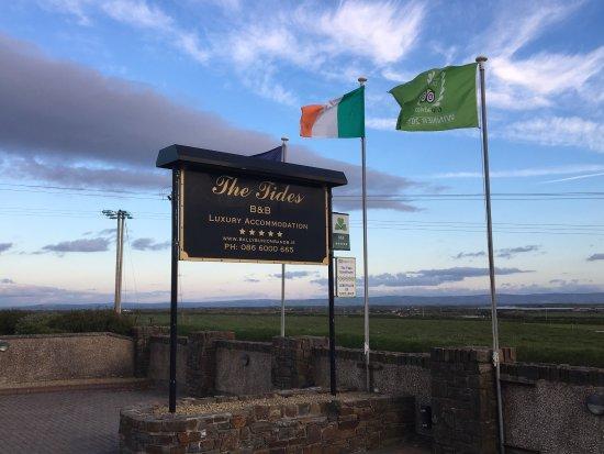 Ballybunion, Irlanda: photo0.jpg
