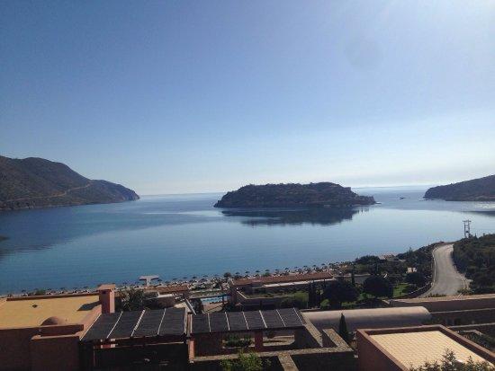 Blue Palace, a Luxury Collection Resort & Spa, Crete: photo2.jpg