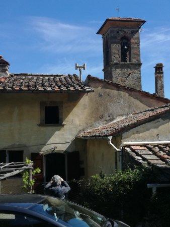 Vicchio, Italy: IMG_20170430_105224_large.jpg