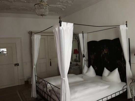 grand hotel orphee regensburg almanya otel yorumlar ve fiyat kar la t rmas tripadvisor. Black Bedroom Furniture Sets. Home Design Ideas