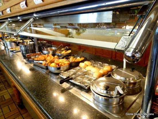 lunch hot market buffet table picture of fred s market restaurant rh tripadvisor co za  portable hot food buffet table