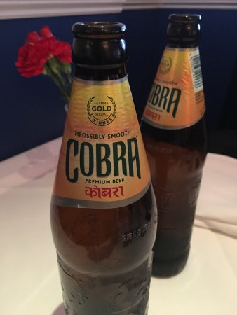 Jay Raj Indian Cuisine – slika