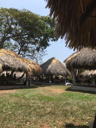 Tamanique, Salwador: photo0.jpg