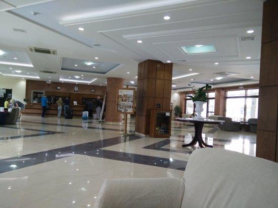 Bio Suites Hotel: IMG_20170429_173703_large.jpg