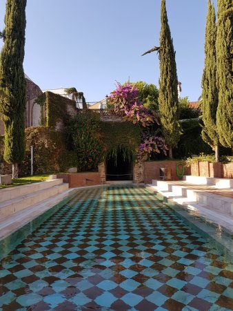 Gran Hotel Aqualange: photo2.jpg