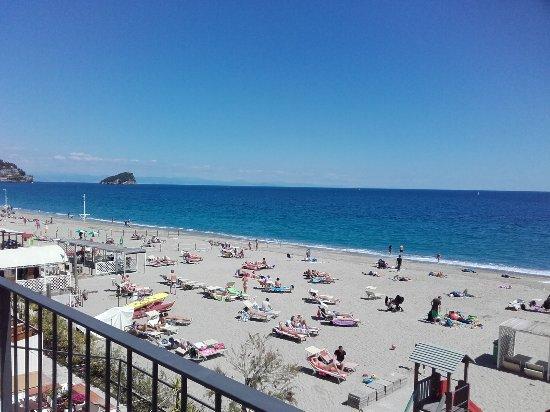 Hotel premuda spotorno italia prezzi 2017 e recensioni for Hotel meuble giongo