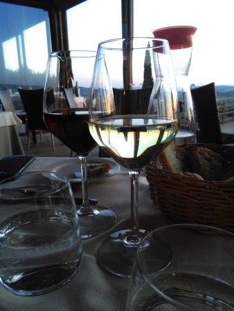 Saturnia Tuscany Hotel: IMG_20170430_200656_large.jpg