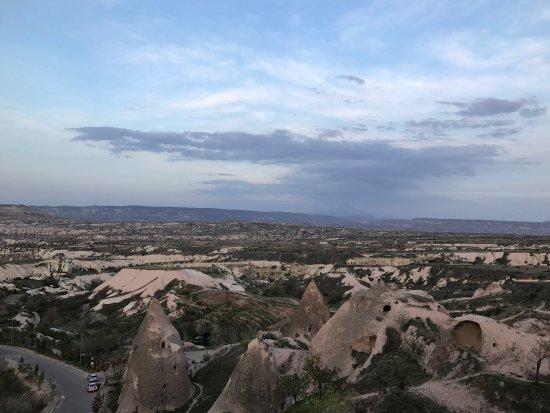 Cappadocia Cave Resort & Spa : photo0.jpg