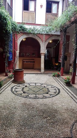 Casa de Sefarad : IMG_20170428_122236_large.jpg