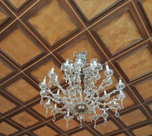 Grandhotel Brno: 20170430_205339_large.jpg