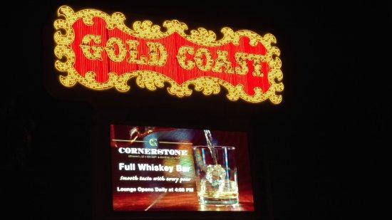 Gold Coast Hotel and Casino Picture