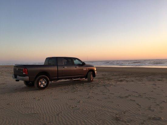 Oceano, CA: photo1.jpg