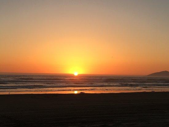 Oceano, CA: photo2.jpg