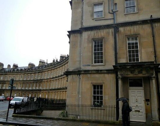 Royal Crescent : photo0.jpg