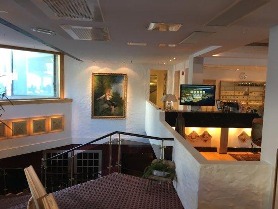 Hotel Ullensvang: photo1.jpg
