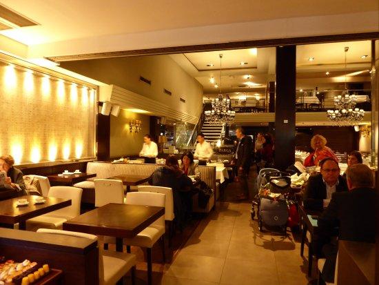 restaurante la farga barcelone restaurant avis num ro