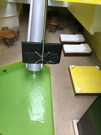 Hotel Unique: photo0.jpg
